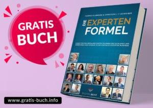 gratis-buch | Lerne von den erfolgreichsten Trainern und Coaches Deutschlands und verwandle dein Wissen in ein digitales Experten-Business